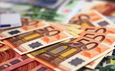 Mag de bank krediet opzeggen? De rol van contractuele opzeggingsgronden