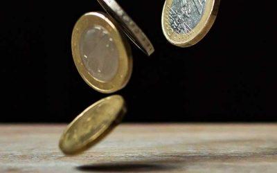 Twee partijen eisen betaling van één vordering, aan wie moet worden betaald?