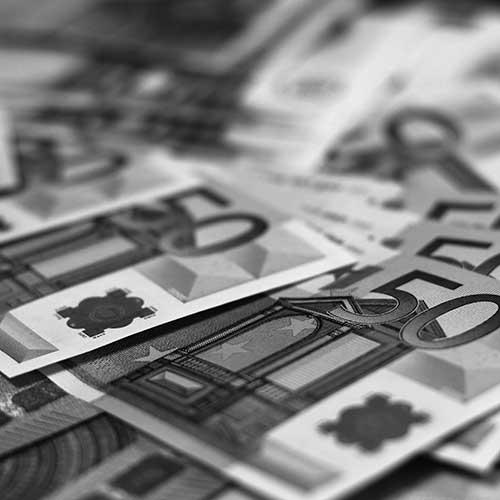 Advocaat financieringen, zekerheden en bankrecht