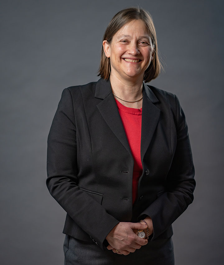 Miriam Kruitwagen-Kuijpers
