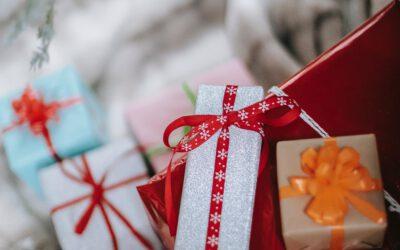Online decemberinkopen: tips & tricks voor ondernemers en kopers deel 1