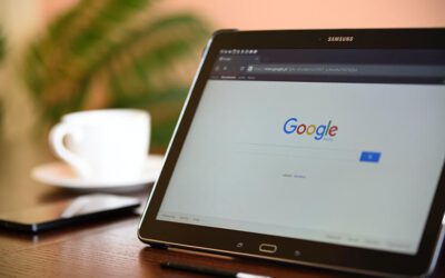 Mag een werkgever een sollicitant googelen of op social media opzoeken?